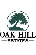 LOT 4 OAK HILL ESTATES, COLUMBIA, MO 65201
