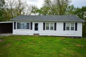 6131 N WAGON TRAIL RD, COLUMBIA, MO 65202
