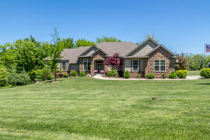 5001 W KATHY GLEN CT, COLUMBIA, MO 65203