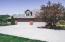 2405 SNOWBERRY CIR, COLUMBIA, MO 65201