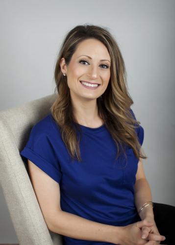 Erika Stewart agent image