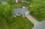 519 N CRATER LAKE DR, COLUMBIA, MO 65201