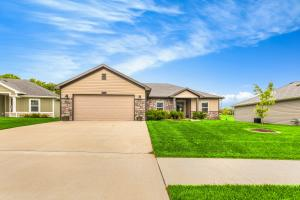 3207 TIMBER RUN DR, COLUMBIA, MO 65203