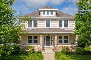 2203 CHERRY HILL DR, COLUMBIA, MO 65203