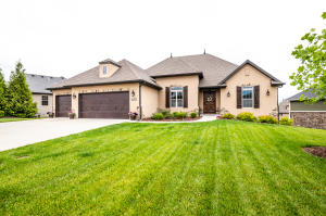 4102 BLUE HOLLOW DR, COLUMBIA, MO 65203