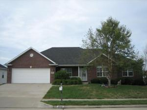 4707 SAMANTHA CT, COLUMBIA, MO 65203