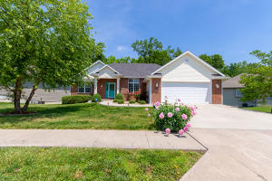 1409 TIDE WATER DR, COLUMBIA, MO 65202