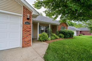 4607 HOCKADAY PL, COLUMBIA, MO 65202