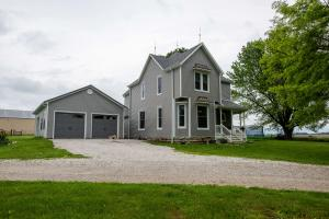 11205 HIGHWAY 5, BOONVILLE, MO 65233