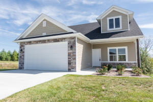 3102 TIMBER RUN DR, COLUMBIA, MO 65203