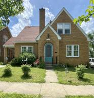 1021 7TH ST, BOONVILLE, MO 65233