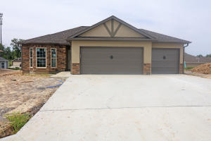 LOT 337 PERENNIAL CT, COLUMBIA, MO 65203