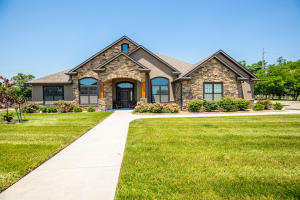 3801 GAILCREST DR, COLUMBIA, MO 65203
