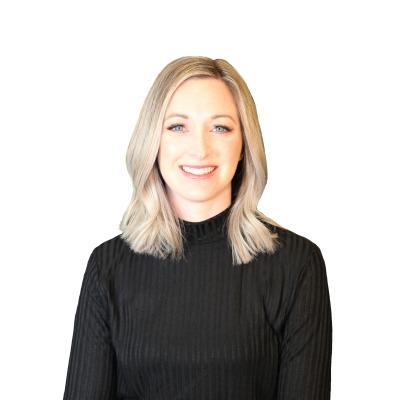 Michelle Billington agent image