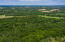 LOT 7 SILVERCREST CT, WOOLDRIDGE, MO 65287