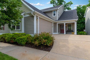 4109 TOWN SQUARE DR, COLUMBIA, MO 65203