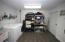 Flooring and Storage