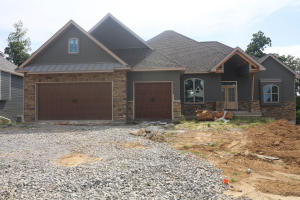 LOT 442 REGAL CT, COLUMBIA, MO 65203