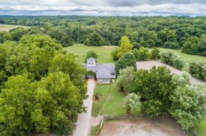 7953 S OLD PLANK RD, COLUMBIA, MO 65203