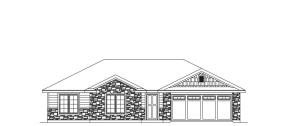 LOT 334 W PERENNIAL CT, COLUMBIA, MO 65203