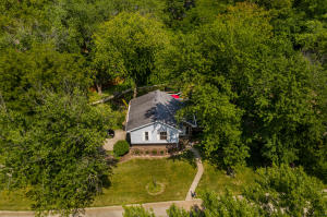 1408 S WATERFORD DR, COLUMBIA, MO 65203
