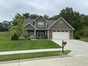 5612 SPICEWOOD DR, COLUMBIA, MO 65203