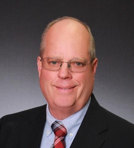 James Niedergerke agent image