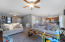 3505 STING RAY CT, COLUMBIA, MO 65202