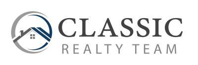 Classic Realty Team logo