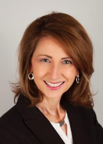 Cynthia Finley agent image