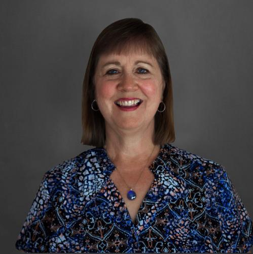 Jane Loeber agent image