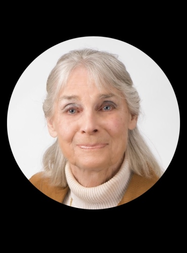 Martha Ferry agent image