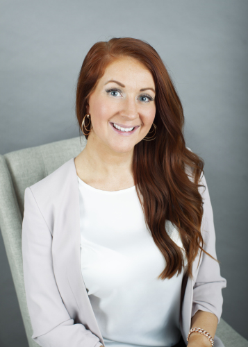 Jessica Simpson agent image