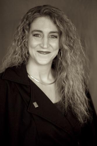 Angela Korbin agent image