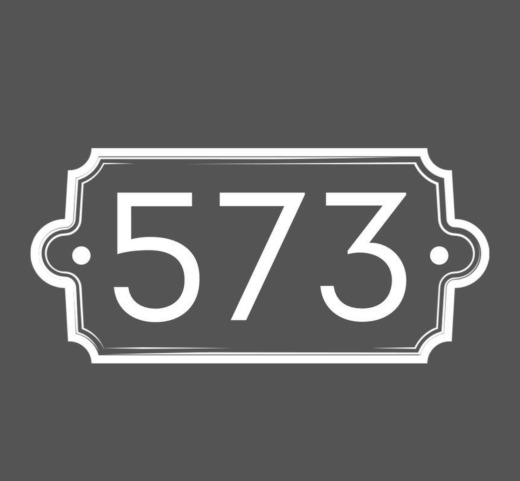 573 Home Team Real Estate, LLC logo