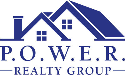 POWER Realty Group, LLC logo