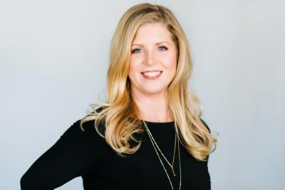 Monica Hansman agent image