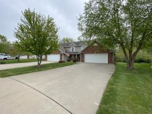 5616-5618 YOUNGER DR, COLUMBIA, MO 65202