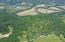S BRUSHWOOD LAKE DR, COLUMBIA, MO 65203
