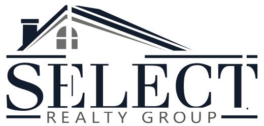 Select Realty Group LLC logo