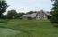 2805 STATE ROAD AA, HOLTS SUMMIT, MO 65043