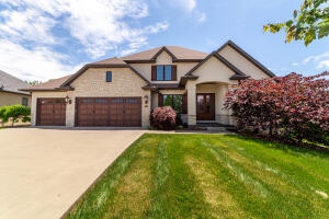 4020 BLUE HOLLOW CT, COLUMBIA, MO 65203