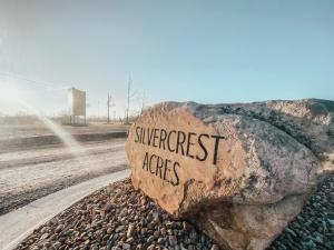 LOT 18 SILVERCREST CT, WOOLDRIDGE, MO 65287