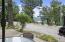 878 GARDEN RD, CAMDENTON, MO 65020