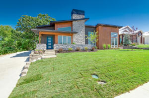 424 ANGELS REST WAY, COLUMBIA, MO 65203