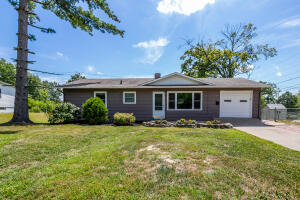 1314 ST CHRISTOPHER ST, COLUMBIA, MO 65203