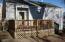 907 ASHLAND RD, COLUMBIA, MO 65201