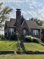 926 W REED ST, MOBERLY, MO 65270