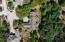 2320 DEER CREEK CT, COLUMBIA, MO 65201