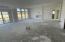LOT 120 STILLPOINT CT, COLUMBIA, MO 65203